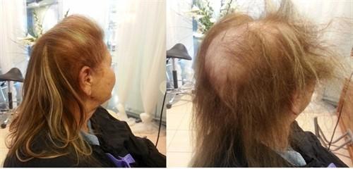 לפני ואחרי קלייר_640x354_500x240 (1)