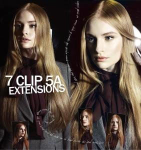 ST Premium Hair קטלוג 4