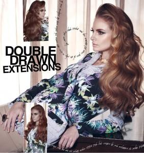 ST Premium Hair קטלוג 6